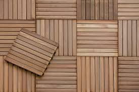 Runnen Floor Decking Uk by Wood Deck Tiles Design Nice Wood Deck Tiles U2013 Ceramic Wood Tile