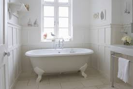 Bathtub Refinishing Training Classes by Plumbing The Inspector