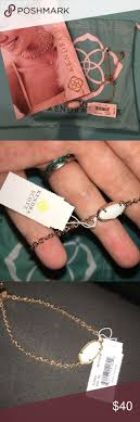 25+ Cute Kendra Scott Coupon Ideas On Pinterest | Converse ... 28 Proven Cost Plus World Market Shopping Secrets The Krazy Best 25 Pottery Barn Discount Ideas On Pinterest Register Mat Cute Kendra Scott Coupon Converse Extra Savings From Barn Kids Use Code To Save 20 Saving Money At Promo Code For Macys Online Car Wash Voucher Gift Card Ebay Modcloth Coupons Top Deal 50 Off Goodshop Old Time Home Facebook Delighted Christmas Central Coupon Gallery Ideas