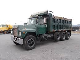 Used 1987 MACK RD688S Tri-Axle Steel Dump Truck For Sale | #560878 Jennings Trucks And Parts Inc 1996 Mack Cl713 Tri Axle Dump Truck For Sale By Arthur Trovei Sons Filevolvo Triaxle Truckjpg Wikimedia Commons Used 2007 Peterbilt 379exhd Triaxle Steel Dump Truck For Sale In Ms 1993 357 1614 Peterbilt Custom 389 Tri Axle Dump Truck Pictures End Weight Know Your Limits 2017 1 John Deere Articulated And 3 For Sale Plus Trucker Freightliner Cl120 Columbia Ch613 In Texas Used On Buyllsearch