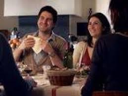 bad blague cuisine bad blagues saison 1 pendant un déjeuner avec sa