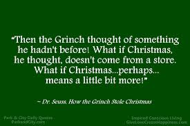 The Grinch Christmas Tree Quotes by Quotes Wendy Irene Parkandcity Com