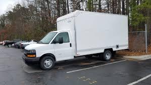 100 U Haul Used Trucks For Sale Box Truck Straight In Georgia