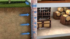 keller als wohnraum tipps zum umbau und ausbau des kellerraums