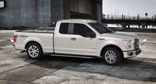The New Ford F150 -Coming Soon To A Tailgate Near You   Hot Cars And ... Ford Details F150 Redesign 2018 Fresh Features Super Duty 2014 Xlt Review Motor Hot Cars Ram Pickup Truck Tailgate Recall Heres Whats Happening Rember How And Chevy Were Going To Follow Fords Alinum Lead The Downward Spiral Latest Trend In Metal Thefts Truck Tailgates Pickup Tailgate Looking For A 5th Wheel Camera Enthusiasts Handle Backup Rear View For Heritage F Series Bed Dust Seal Official Site Accsories Beds Used Takeoff Sacramento