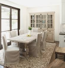Home Design Condo Home French Dining Orations Table Country Style