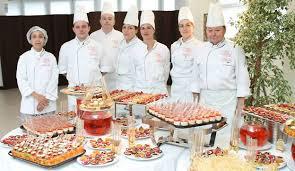 ecole cuisine de une école de cuisine deuxième chance maformation
