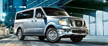 2016 Nissan NV Passenger Van From Puyallup Nissan 1959 Chevrolet Panel Van National Car And Chevy Vans Ford Truck Enthusiasts Top Car Release 2019 20 Toyota Of Puyallup Dealer Serving Tacoma Seattle Wa Trucks Suvs Crossovers Vans 2018 Gmc Lineup Used Vehicles For Sale In 1964 C10 Cars Best Tire Center Covington Kent Grand Opening Tires Sabeti Motors Early Bird Swap Meet At The Fairgrounds Flickr Ram Dealer New Trucks Near Larson