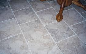 floor 12x12 floor tile patterns beautiful on floor pertaining to