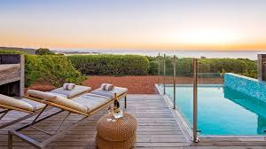100 Luxury Accommodation Yallingup How To Spend 48 Luxurious Hours In PerthNow