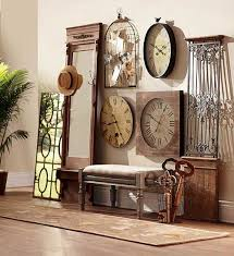 Full Size Of Furnitureclothespin Wall Decor Rustic Ideas To Turn Shabby Into Fabulous Giant