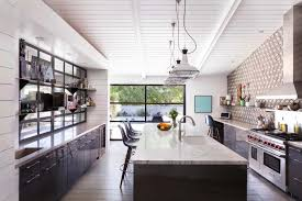 100 Mid Century Modern Remodel Ideas S Ranch Home In La Gets Amazing Transformation