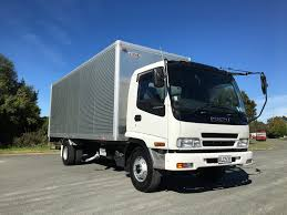 2005 ISUZU BOX BODY - OBO1374 - Used Trucks And Used Trailers For Sale Bger Mega Hubdach Coil Sapl24ltmc Semitrailer 6400 Bas Trucks 2003 Tmc 3 Axle Skele Obo1403 Used And Trailers For Sale Custom Paint Proves Effective Tool To Move Used Trucks 2013 Scania P320 26tonne Curtainsider Commercial Motors Thomas Hardie Introduces Truck Demonstrator Motor The Worlds Best Photos Of Semi Tmc Flickr Hive Mind Heavy Equipment Trading Vehicles Daf Opens Groundbreaking Sales Site In Poland Last Weekedn Of 5 31 14 2 Youtube Transportation Truckers Review Jobs Pay Home Time American Truck Simulator Peterbilt 579 By