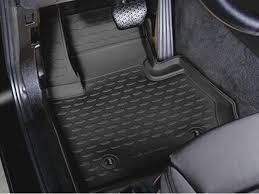 Lund Catch All Floor Mats Canada by Ford F150 Floor Mats U0026 Floor Liners Realtruck Com