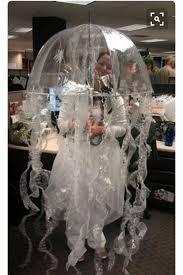 Diy Jellyfish Costume Tutorial 13 by 108 Best Halloween Costume Ideas Images On Pinterest Halloween