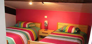 location 3 chambres location vacances avec 3 chambres en vendée 3 salles d eau piscine