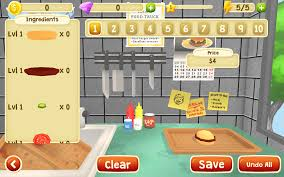 Game Buddy - Games Food Truck Chef Cooking Game Trailer Youtube Games For Girls 2018 Android Apk Download Crazy In Tap Foodtown Thrdown A Game Of Humor And Food Trucks By Argyle Space Cooperative Culinary Scifi Adventure Fabulous Comes To Steam Invision Community Unity Connect Champion Preview Haute Cuisine Review Time By Daily Magic Ontabletop This Video Themed Lets You Play While Buddy