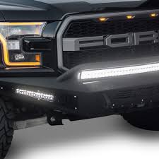 ADD HoneyBadger Front Bumper In 2018 | 2017 Ford Raptor | Pinterest ... Smoked Lens Oled Tail Lights Ford F150 1517 Raptor 1718 Ranger Titan Gt Spirit Gt195 2017 In Oxford White 118 Scale Malaysia Rc Trucks And Accsories 16 02014 Svt Rigid Industries 40 Upper Grille Kit 2014 Roush Mods Headers Custom Paint 590hp F 150 The Most Expensive Is 72965 Truck Aftermarket Parts Dalo Motoring New For Sale Wollong Gateway Coffs Harbour Mike Blewitt Fox 30 Complete Shock Fr30