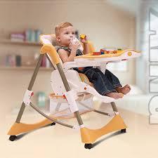 chaise pour bébé chaise haute pour bébé puériculture enfant bebe le meilleur site
