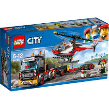LEGO City Heavy Cargo Transport - 60183 | BIG W Buy Lego City 4202 Ming Truck In Cheap Price On Alibacom Info Harga Lego 60146 Stunt Baru Temukan Oktober 2018 Its Not Lepin 02036 Building Set Review Ideas Product Ideas City Front Loader Garbage Fix That Ebook By Michael Anthony Steele Monster 60055 Ebay Arctic Scout 60194 Target Cwjoost Expedition Big W Custombricksde Custom Modell Moc Thw Fahrzeug 3221 Truck Lego City Re