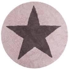 tapis de chambre fille tapis chambre enfant tapis chambre fille tapis enfants