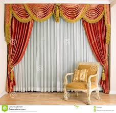 Living Room Curtains Ideas 2015 by Wow Nice Curtains For Living Room With Additional Small Home