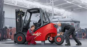 Linde Material Handling Australia   New & Used Forklifts For Sale Stephan Keam Wowtrucks Canadas Big Rig Community Your Truck Doctor Best Image Kusaboshicom The Worlds Most Recently Posted Photos Of Linde And Trailer Linde Launches Service With Zeroemissions Fucell Cars Gas West Omaha Pt 30 Two Libranded Mig Welding Wires Available To Cadian Fork Lift Operations Romeolandinezco Onsite Services Home Drivers Bc Weekend 2009 Protrucker Magazine Trucking Winross Inventory For Sale Hobby Collector Trucks