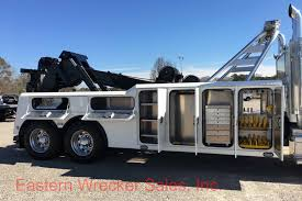 HEAVY DUTY WRECKERS Amp TOW TRUCKS FOR SALE - Oukas.info New And Used Commercial Truck Dealer Lynch Center Car Repair Body Shop Chevy Trucks For Sale In Dadeville Al Through Radiothon Dations Uso Wisconsin Gets New Truck For The Rack Racks Design Ideas Home Auburn Ma Prime Ford Lynchtruck Twitter Detail Facebook Liberal Party Campaign Rally Supporting Lehman Flickr 2018 Intertional 4300 Waterford Wi 02505147 2019 Silverado 4500 5500 Lifted Vulcan Ram Livestock Inc Waucoma Tire Kayne Griffin Ccoran Presents David Naming