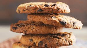 Where To Get Free Cookies On National Cookie Day This Monday Proflowers 20 Off Code Office Max Mobile National Chocolate Day 2017 Where To Get Freebies Deals Fortune Sharis Berries Coupon Code 2014 How Use Promo Codes And Htblick Daniel Nowak Pick N Save Dipped Strawberries 4 Ct 6 Oz Love Covered 12 Coupons 0 Hot August 2019 Berry Free Shipping Cell Phone Store Berriescom Seafood Restaurant San Antonio Tx Intertional Closed Photos 32 Reviews Horchow Coupon Com Promo Are Vistaprint T Shirts Good Quality