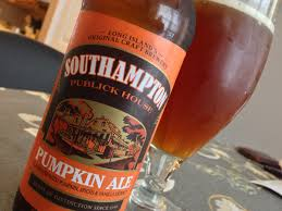 Elysian Pumpkin Ale Alcohol Content by Pumpkin Ale This Is Why I U0027m Drunk
