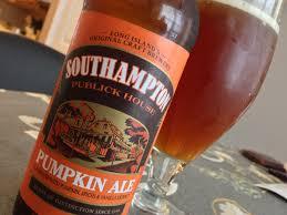 Imperial Pumpkin Ale by Pumpkin Beer This Is Why I U0027m Drunk