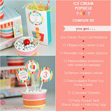 Ice Cream Popsicle Party Complete Party Set With Cardboard Ice Cream ... Ice Cream Truck Birthday Party Fresh Printable Popsicle Invitation Stay Frosty Eveoganda Popsicle Spiderman Ice Decal Sticker 18 X 20 Blue Bunnygood Humorpopslerichs And Moreice New Menu Decals Northstarpilatescom I Got Excited For Gumball Eyes When Heard The Ice Cream Truck Creamtruckflavorsfoodcold Free Photo From Needpixcom People Line Up At An Ream Wilson Fields Flat Vector Illustration Download Free Art Learning Colors With Double Twin Cream Amazoncom Rainbow Popsicles Kids Frozen Van Coloring Pages For Draw