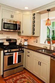 104 Kitchen Designs For Small Space 170 Design Ideas Design Design