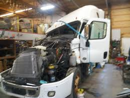 2014 Freightliner Cascadia | TPI 2014 Ford F 150 Lift Truck Extended Cab Pickup For Sale Used Trucks F150 Tremor B7370 Youtube Gmc Trucks For Sale By Owner Chevrolet Silverado One Of A Kind 3500 Ltz Monster Truck Dodge Ram 1500 1920 Car Release Date Dx40783a 2013 Lariat 4wd Colonial Nissan Vehicles In Charlottesville Va 22901 Positive Heavily Equpiied Sierra Lifted Big Horn 4x4 Diesel Truck Rays Sales Elizabeth Nj 2014chevretsilvadoliftedwallpaper8 Kelley Lakeland Gmc Rmt Off Road 4