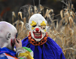 Best Halloween Attractions New England by Halloween Happenings Parties Haunted Houses Spooky Tours