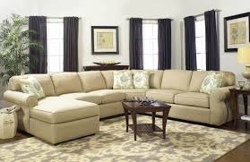 Are Craftmaster Sofas Any Good by Furnitures Craftmasters Furniture Craftmaster Furniture