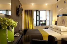 chambre d h es fr hôtel design proche bastille hôtel caron
