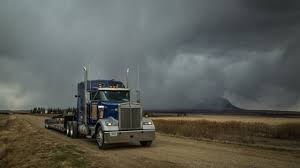 100 Trucks Are Us Are Killing Us YouTube