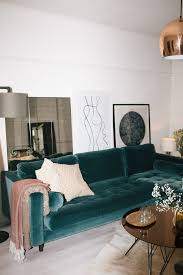 100 Small Flat Design MY TOP 6 TIPS FOR FURNISHING A SMALL FLAT Monikh
