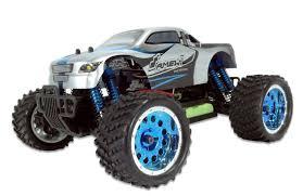 Amewi RC Monstertruck
