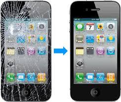 Smart Phone Screen Repairs Nextgen Pcs puter Repairs and Sales