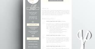 100 Smart Resume Builder Resume