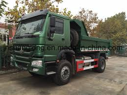 China Sinotruck HOWO 4X2 Dump Truck Low Price Hot Sale - China Dump ... 1247 Likes 30 Comments You Aint Low Trucks Youaintlowtrucks Old Pickup Trucks 1966 Chevy C10 Truck Profile Tires Scania S 2017 Chassis V 10 Ets 2 Mods Highway Products Nissan Titan Side Mount Tool Box Lvo Trucks First Fm 84 Full Air Suspension Low Cstruction Access Vanish Rollup Tonneau Cover Free Shipping 2001 Used Gmc Sierra 1500 Extended Cab 4x4 Z71 Good Miles Ford Wants Big Sales At F150 End Talk Groovecar 1957 Chevrolet Piecing Together The Puzzle Hot Rod Network Loader Stock Photos Images Alamy Scs All Mod For
