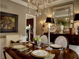 Kansas City How To Determine Dining Room Traditional With Standard Height Tables Grey