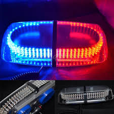 XYIVYG 240 LED Truck Car Police Strobe Flash Light Dash Emergency 7 ... Hella Full Led Rear Combination Lamp Youtube Xyivyg 240 Truck Car Police Strobe Flash Light Dash Emergency 7 4 Inch 12 Volt Round Led Trailer Tail Lights Buy Amazoncom Waterproof 60 Red White Tailgate Strip Bar 2 Inch Fire Lightbars Sirens X Smart Rgb Bed W Soundactivated Function 8 Steps With Pictures Recon Xtreme Scanning 26416x Race Sport Rsl20bedw 20 Rock Kits 6 Pods For Jeep Off Road Rs4plbed