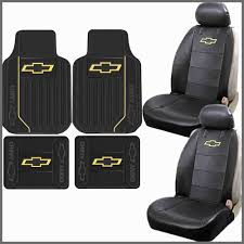 Chevy Logo Seat Covers Fresh Chevy Bowtie Seat Covers | Best Image The 1 Source For Customfit Seat Covers Covercraft 2 Pcs Universal Car Cushion For Cartrucksuvor Van Coverking Genuine Crgrade Neoprene Best Dog Cover 2019 Ramp Suv American Flag Inspiring Amazon Smittybilt Gear Black Chevy Logo Fresh Bowtie Image Ford Truck Chartt Seat Covers Chevy 1500 Best Heavy Duty Elegant 20pc Faux Leather Blue Gray Full Set Auto Wsteering Whebelt Detroit Red Wings Ice Hockey Crack Top 2017 Wrx With Airbags Used Deluxe Quilted And Padded With Nonslip Back