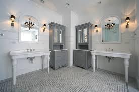 basket weave vintage bathroom floor tiles flooring ideas floor
