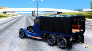 1927 Ford Model T Truck - GTA San Andreas - YouTube Pics Photos Ford Model T 1927 Coupe On 2040cars Year File1927 5877213048jpg Wikimedia Commons Other Models For Sale Near O Fallon Illinois 62269 Roadster Pickup F230 Austin 2015 Moexotica Classic Car Sales Combined Locks Wi August 18 A Red Ford Bucket Truck Rat Rod Custom Antique Steel Body 350 Sale Classiccarscom Cc1011699 This Day In History Reveals Its To An Hemmings Dennis Lacy Replica Under Glass Cars Tt Wikipedia Hot Model Roadster Pickup Pinstripe