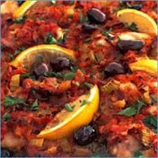 cuisine escalope de dinde escalope de dinde à l italienne recettes de cuisine italienne