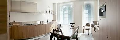 cuisine boffi boffi cuisines affordable boffi kitchens u bathrooms systems with